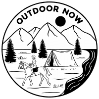 Outdoor Now logo footer