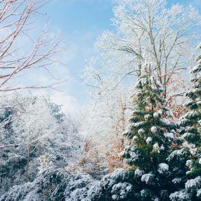 Outdoor cadeaus voor onder de kerstboom