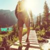 Merrell Moab Speed en Flight: Nieuwe wandelschoen en trailrunner