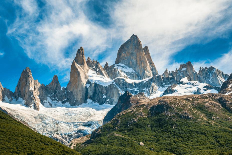 Patagonia Duurzaam outdoor kledingmerk