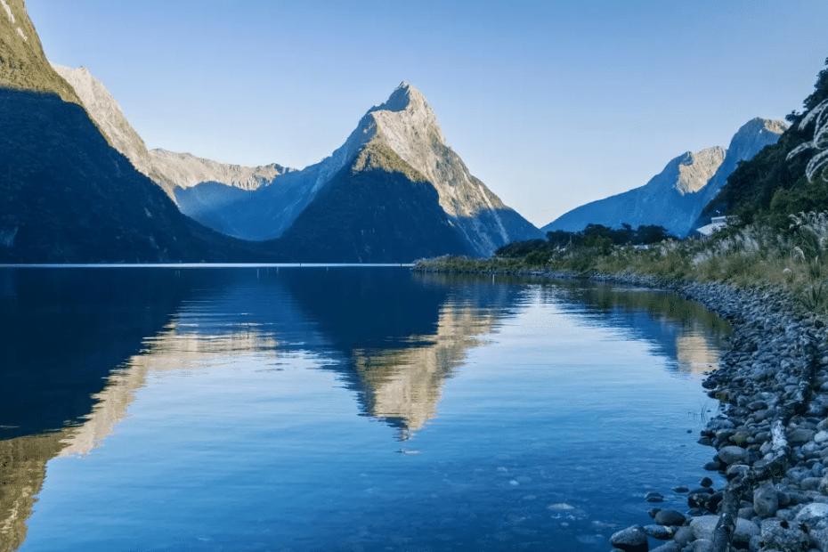 Bikepacking-Nieuw-Zeeland.png