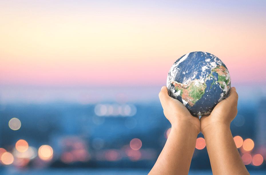 Duurzaamheid outdoor merken ethisch