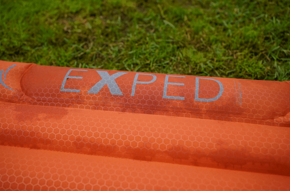 Exped Synmat