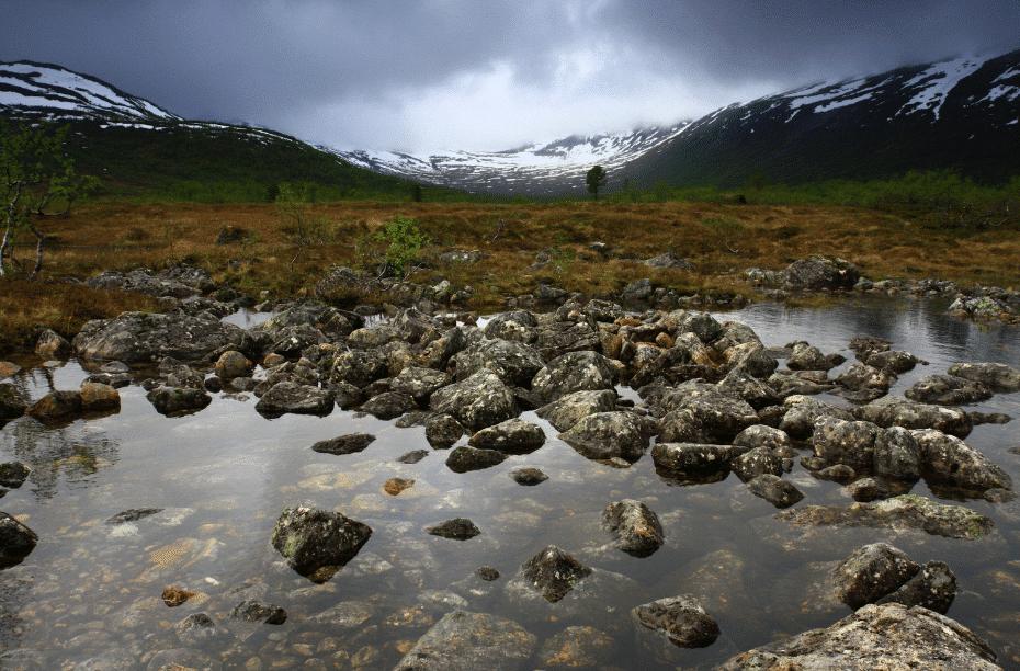 Nationaal-park-Anderdalen-bezoeken-camping