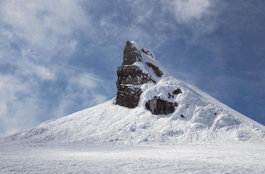 Nationale parken in IJsland op een rij