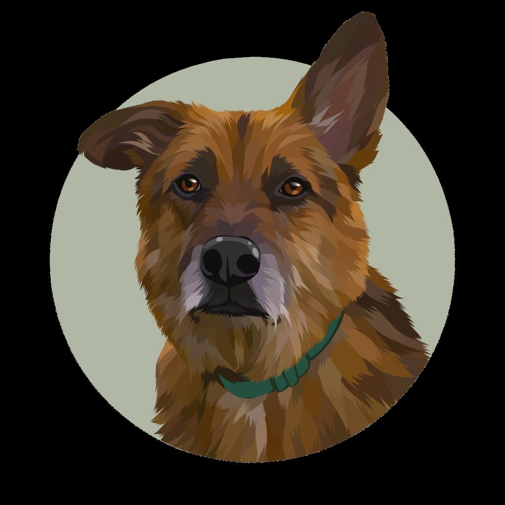 avatar Eddie