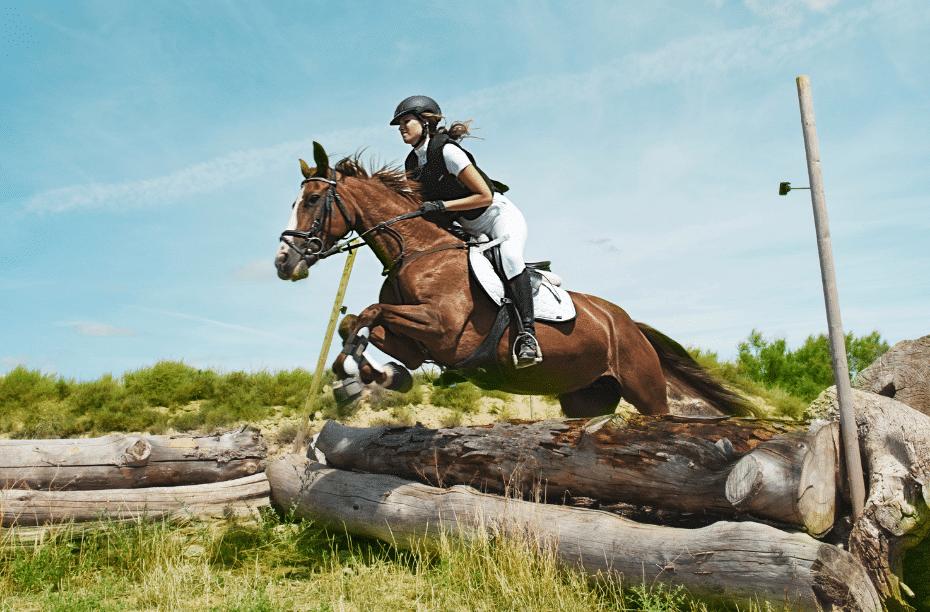 cross-country-rijden-met-paarden