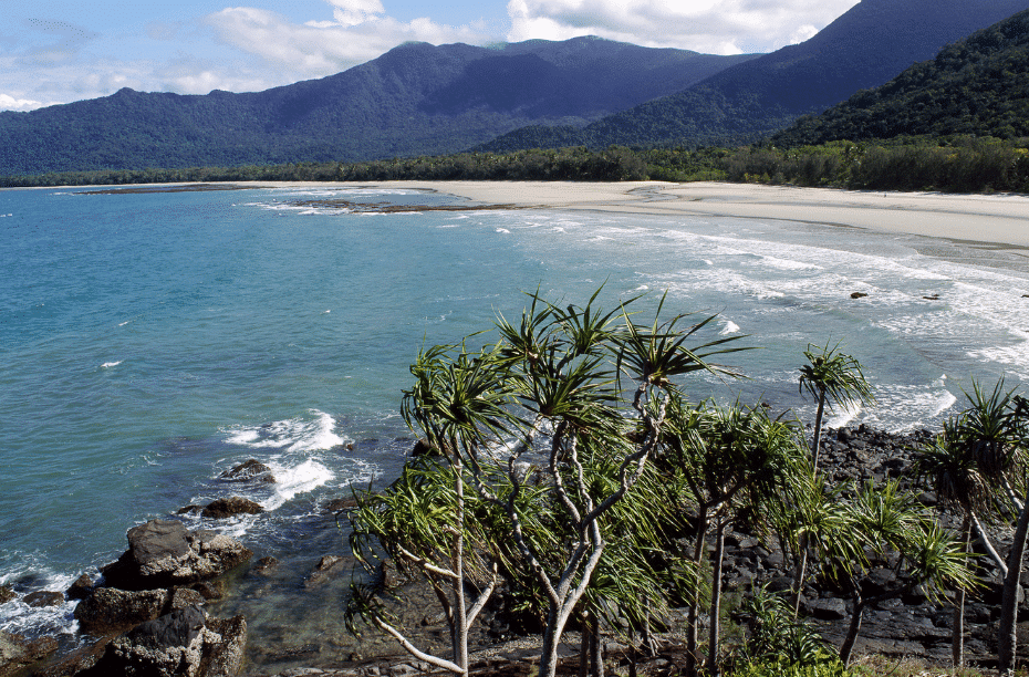 Daintree-Great-Barrier-Reef