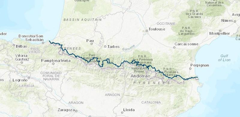 Route-GR-10
