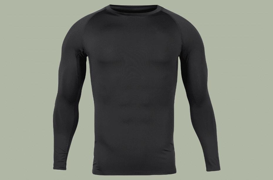 Thermokleding-Onderkleding-voor-warme-en-koude-dagen