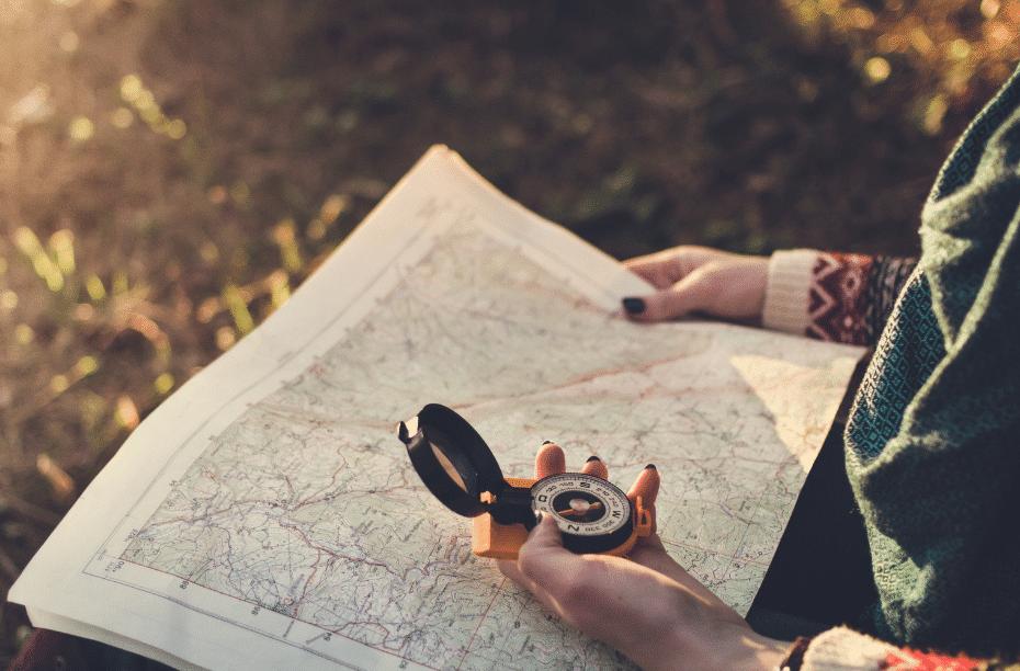 Declinatiecorrectie-uitvoeren-op-je-kompas-4-1